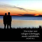 Camminodi preparazione al matrimonio