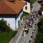 Processione Natività di Maria Ronco Foto Mario Demarchi