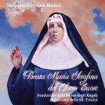 Pellegrinaggio a Faicchio sui luoghi della Beata Serafina Micheli.