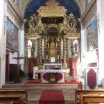 Chiesa San Bartolomeo Canal San Bovo