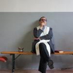 Don Nicola Belli - Foto di Luciano Sperandio